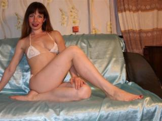 SexyVeritty
